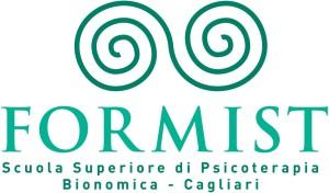 FORMIST-COLORE