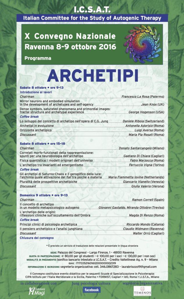 Programma_Archetipi - def